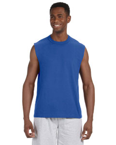 Buy low price, high quality muscle shirts with worldwide shipping on fatalovely.cf