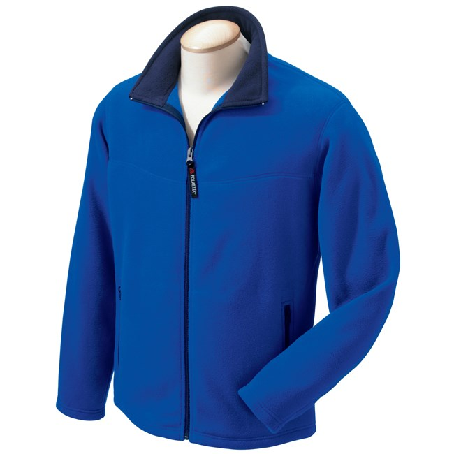 Sweatshirts and Fleece: Champion, Gildan, Jerzees, Hanes Sweatshirts