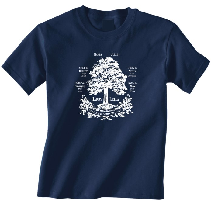 home family reunion t shirts family reunion t shirt design r1 24