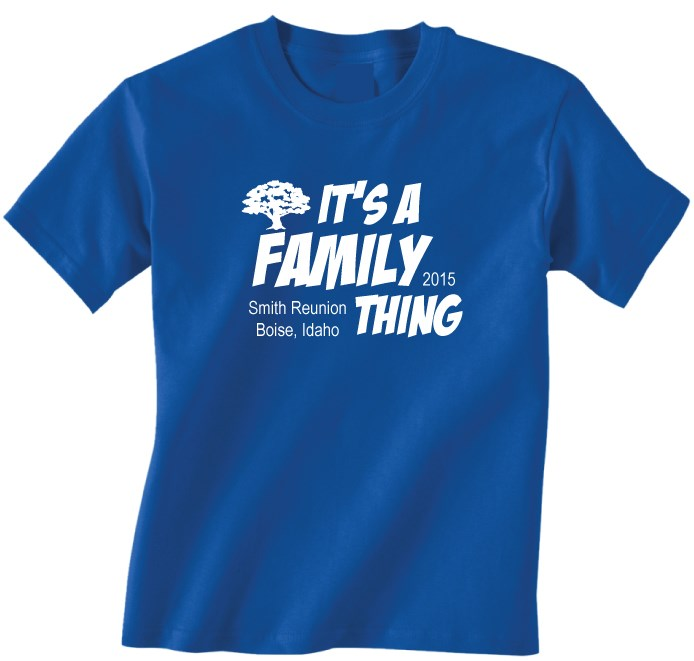 Ideas Home Family Reunion T Shirts Family Reunion T Shirt Design