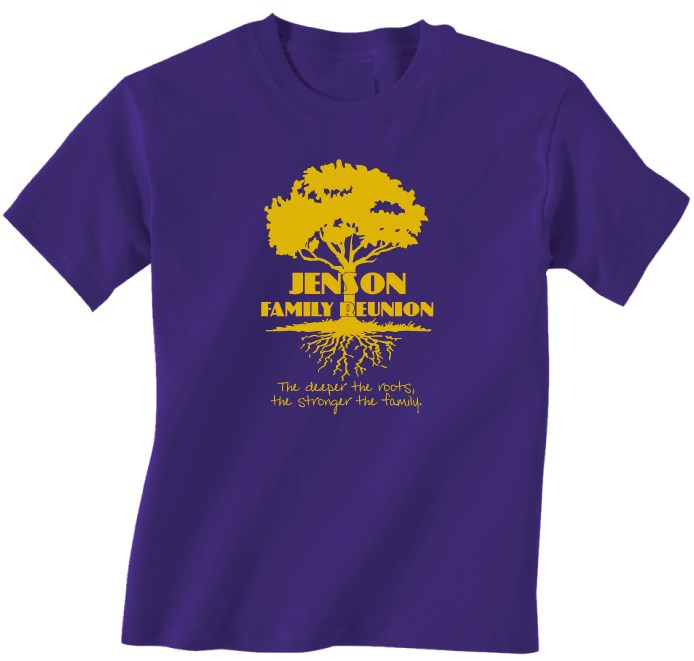 r1 40 family reunion t shirt design r1 40 r1 40 family reunion t shirt design - Family Reunion T Shirt Design Ideas