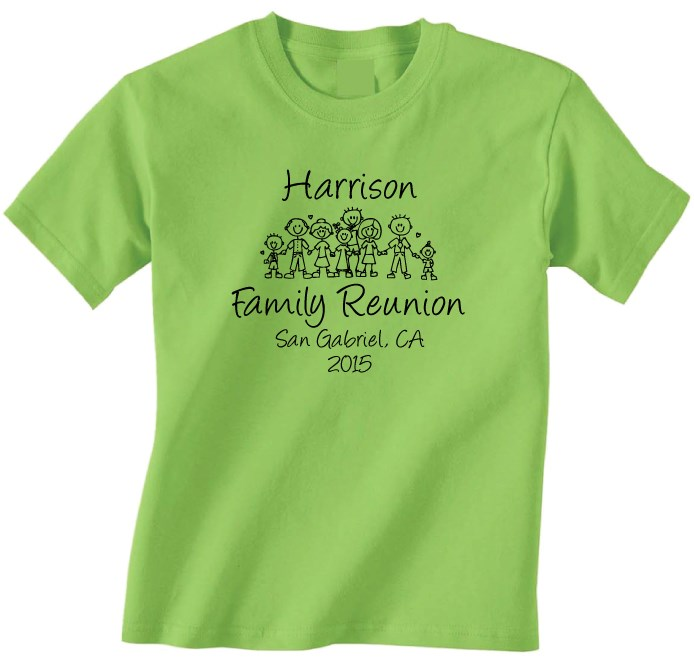 r1 42 family reunion t shirt design r1 42 r1 42 family reunion t shirt design - Family Reunion T Shirt Design Ideas