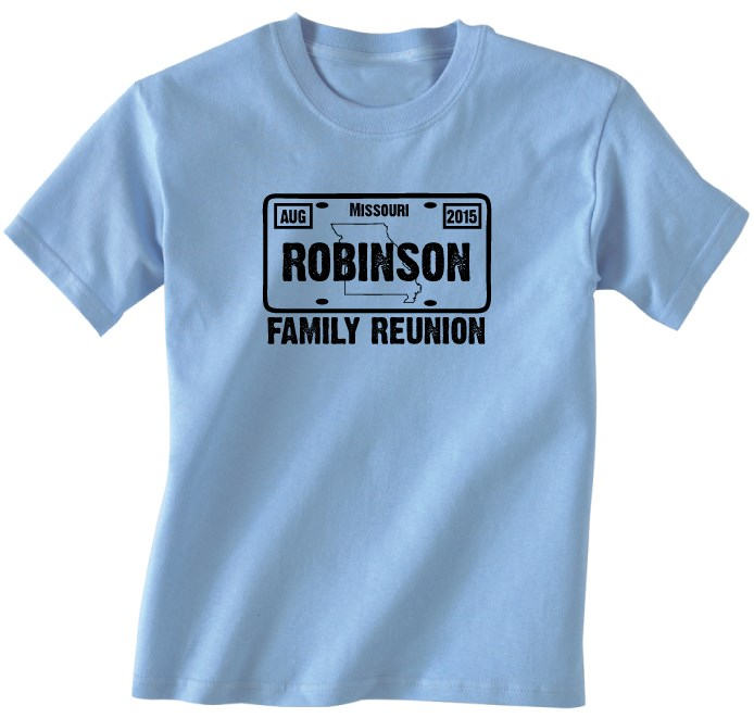 t shirt design ideas pinterest he made these cool t shirts and today he has agreed - Class Reunion T Shirt Design Ideas