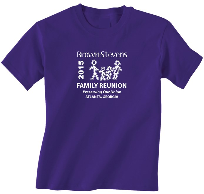 home family reunion t shirts family reunion t shirt design r1 51