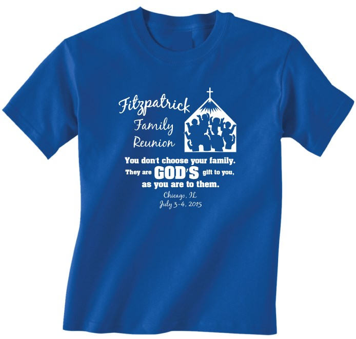 r1 61 family reunion t shirt design r1 61