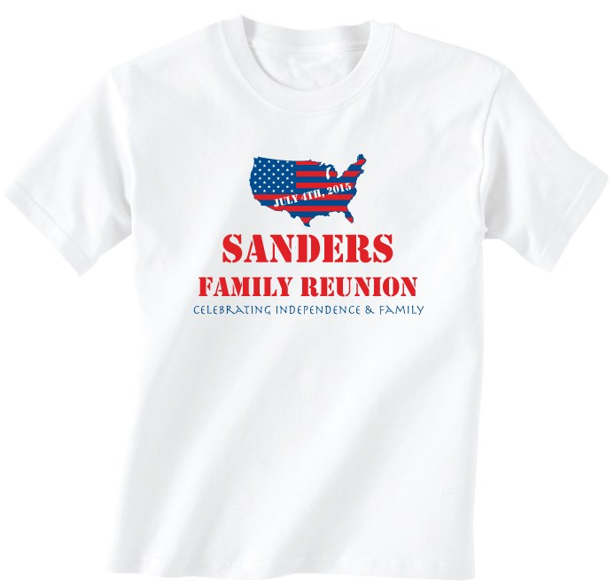 family reunion shirts joy studio design gallery best