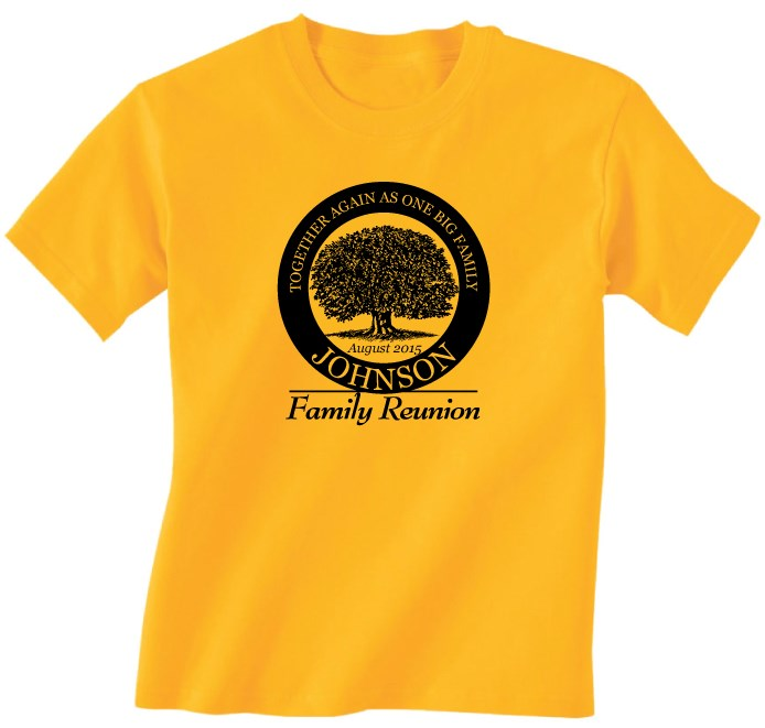family reunion t shirts designs pictures to pin on pinterest