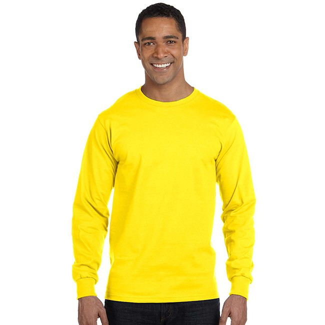 pictures of healthy fruits fruit of the loom long sleeve