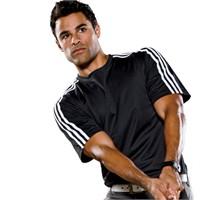 Adidas Golf Climalite T-Shirt