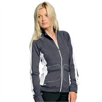 Alo Ladies' Lightweight Jacket