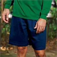 Augusta Sportswear 50/50 Jersey Shorts