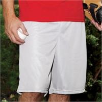 Augusta Sportswear Tricot Mesh Shorts