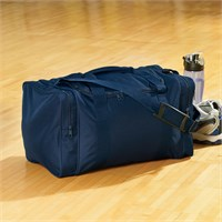 BAGedge Sport Duffel Bag