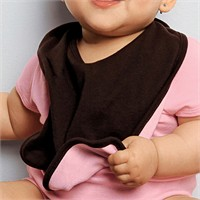 Bella Reversible Bib