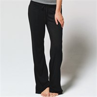 Bella Ladies' Vintage Lounge Pants