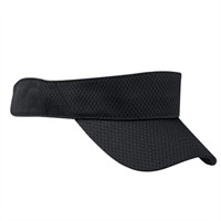 Big Accessories Mesh Visor