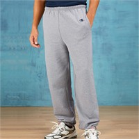 Champion Cotton Max Sweatpants
