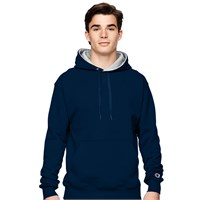 Champion Cotton Max Hoodie