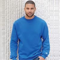 Champion EcoSmart Crewneck Sweatshirt