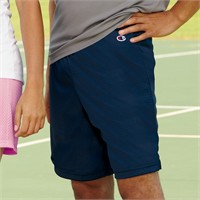 Champion Mesh Shorts