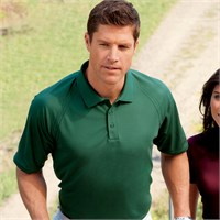 Chestnut Hill Technical Performance Polo Shirt