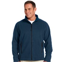 Devon & Jones Advantage Jacket