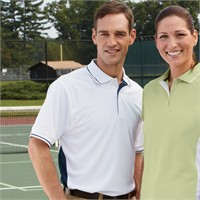 Devon & Jones Dri-Fast Advantage Pique Polo Shirt