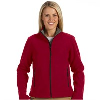 Devon & Jones Ladies' Advantage Jacket