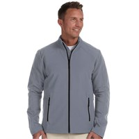 Devon & Jones Men's Doubleweave Jacket