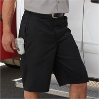 Dickies Multi-Use Pocket Shorts