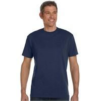 Econscious 100% Organic Cotton Classic T-Shirt