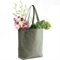 Econscious Recycled Tote