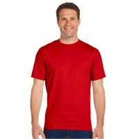Fruit of the Loom Lofteez T-Shirt