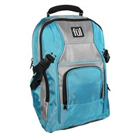 FUL Heart Breaker Backpack
