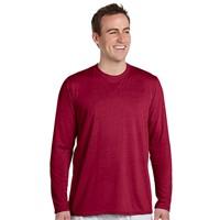 Gildan 4.5 oz. Performance Long-Sleeve T-Shirt