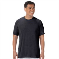 Gildan 4.5 oz. Performance T-Shirt