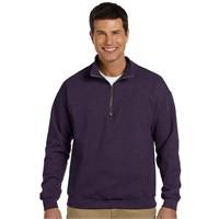Gildan Heavy Blend Vintage Classic Quarter-Zip Sweatshirt