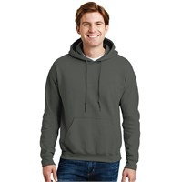 Gildan DryBlend 50/50 Hoodie