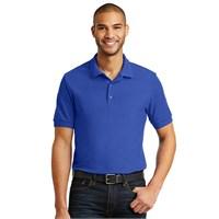 Gildan Premium Cotton Double Pique Sport Shirt