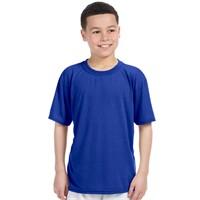 Gildan Youth 4.5 oz. Performance T-Shirt