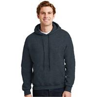 Gildan Lightweight 50/50 Hoodie Sweatshirt
