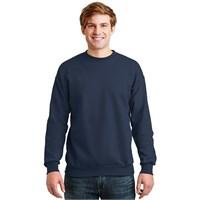 Hanes 50/50 Crewneck Sweatshirt
