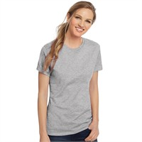 Hanes Ladies' Classic Fit Tee