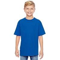 Hanes Youth ComfortSoft T-Shirt