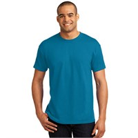 Hanes ComfortBlend 50/50 T-Shirt