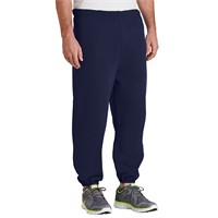 Jerzees 50/50 Fleece Sweatpants