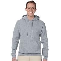 Jerzees Tall 50/50 NuBlend Fleece Pullover Hoodie