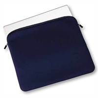 Liberty Bags 15&quot; Laptop Holder