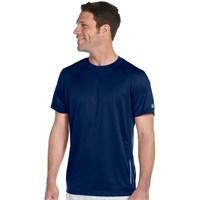 New Balance Tempo Performance T-Shirt